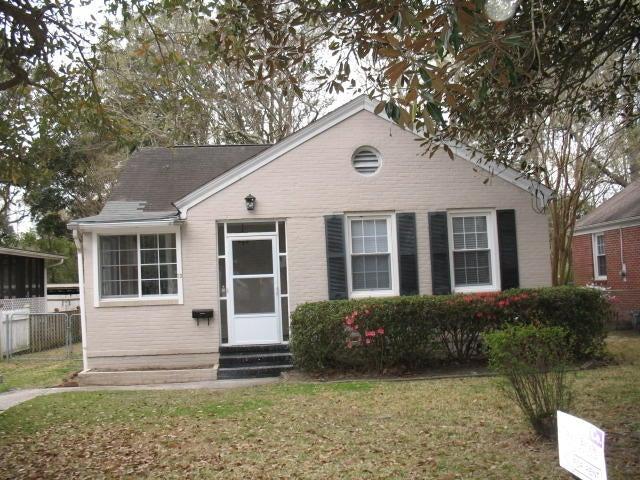 13 Lyttleton Avenue Charleston, SC 29407