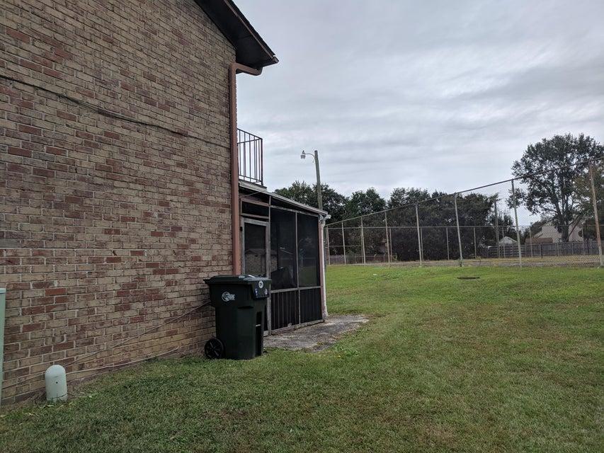 99 Bassett Court Goose Creek, SC 29445