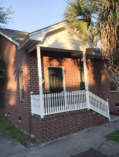 8 Todd Street Charleston, SC 29403