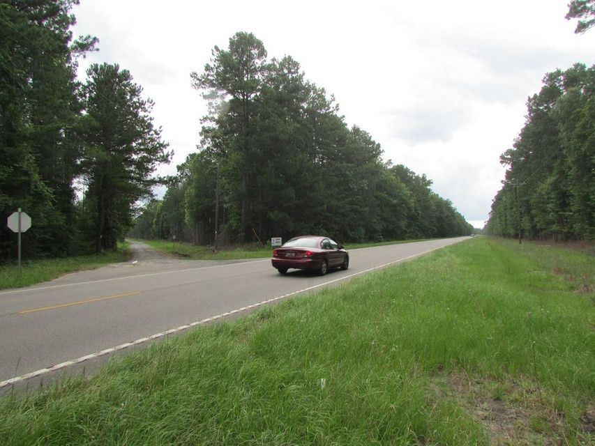 State Highway 6 Moncks Corner, SC 29461
