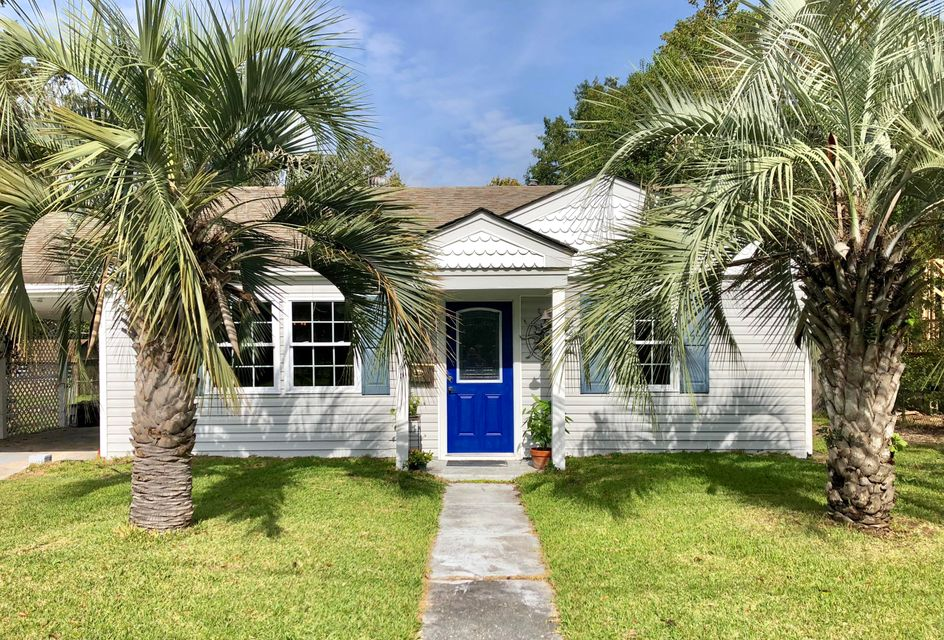 1234 Maxwell Street North Charleston, SC 29405
