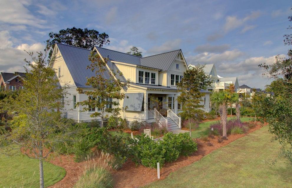 117 Brailsford Street Charleston, SC 29492