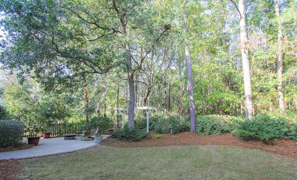 2236 Branch Creek Drive Mount Pleasant, SC 29466