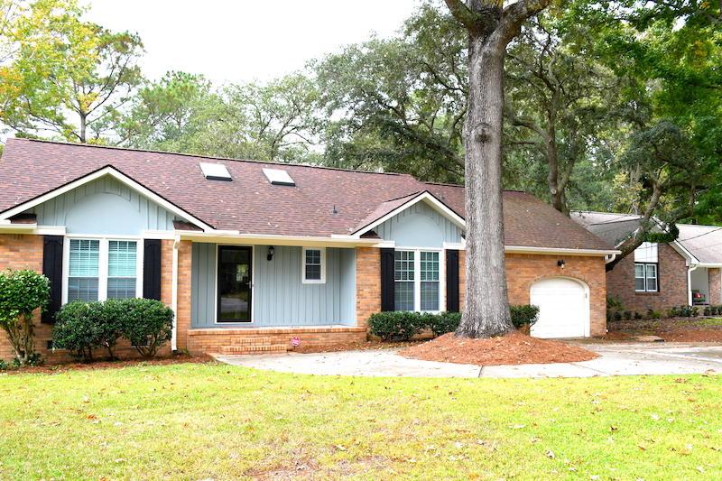 1874 Cestus Lane Charleston, SC 29414