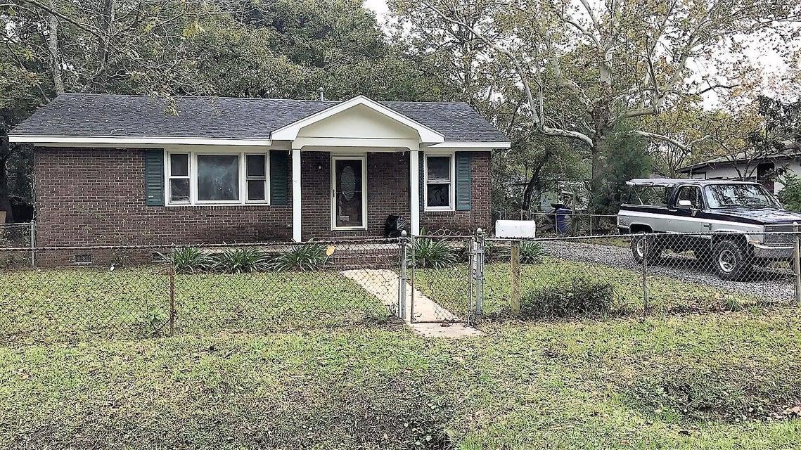 2821 Houston Street North Charleston, SC 29405
