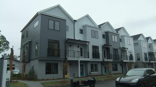 4419 Marblehead Lane North Charleston, SC 29405