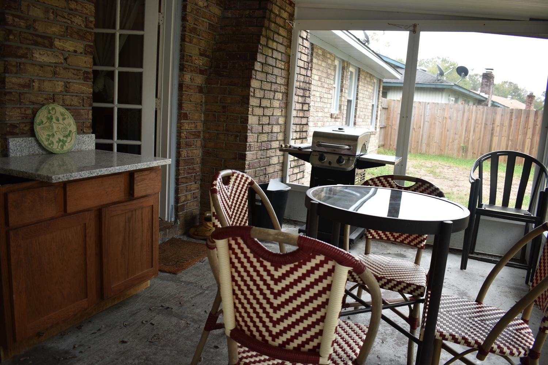 5909 Andreas Way North Charleston, SC 29418