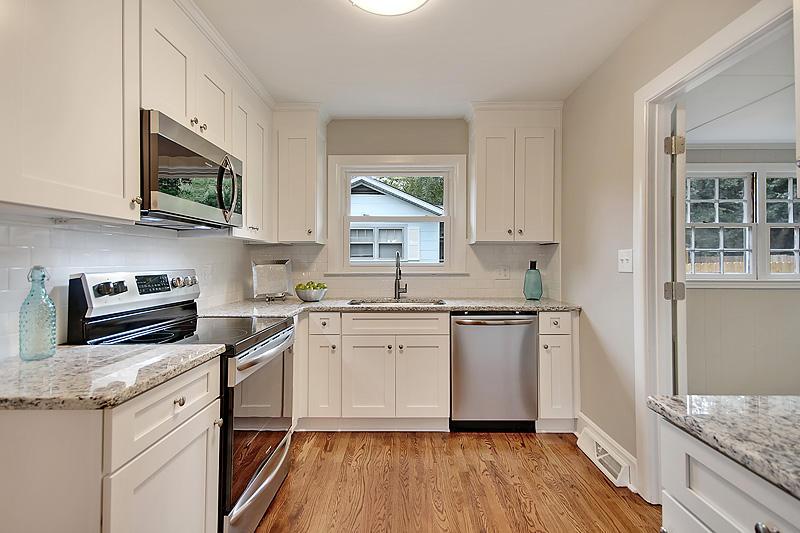 1551 Bexley Street North Charleston, SC 29405