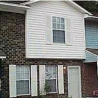 203 Weber Road Summerville, SC 29483