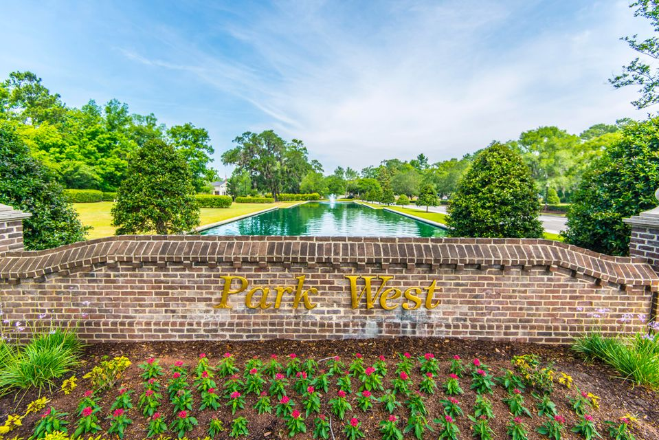 3105 Wosley Court Mount Pleasant, SC 29466