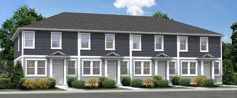 127 Boone Street Summerville, SC 29483