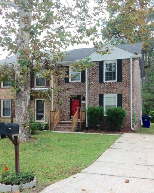 1752 Skinner Avenue Charleston, SC 29407