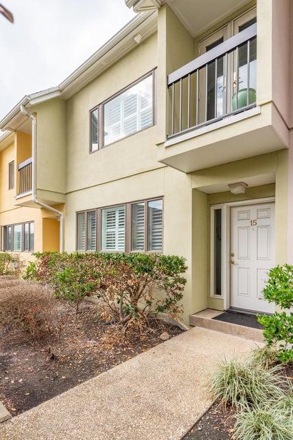 330 Concord Street Charleston, SC 29401