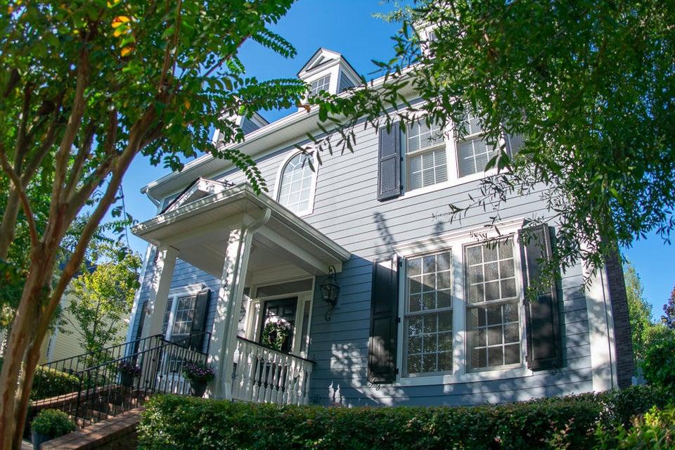 121 Lucia Street Charleston, SC 29492
