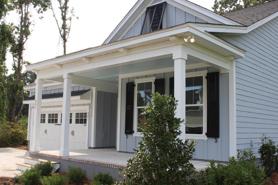 824 Foliage Lane Charleston, SC 29412