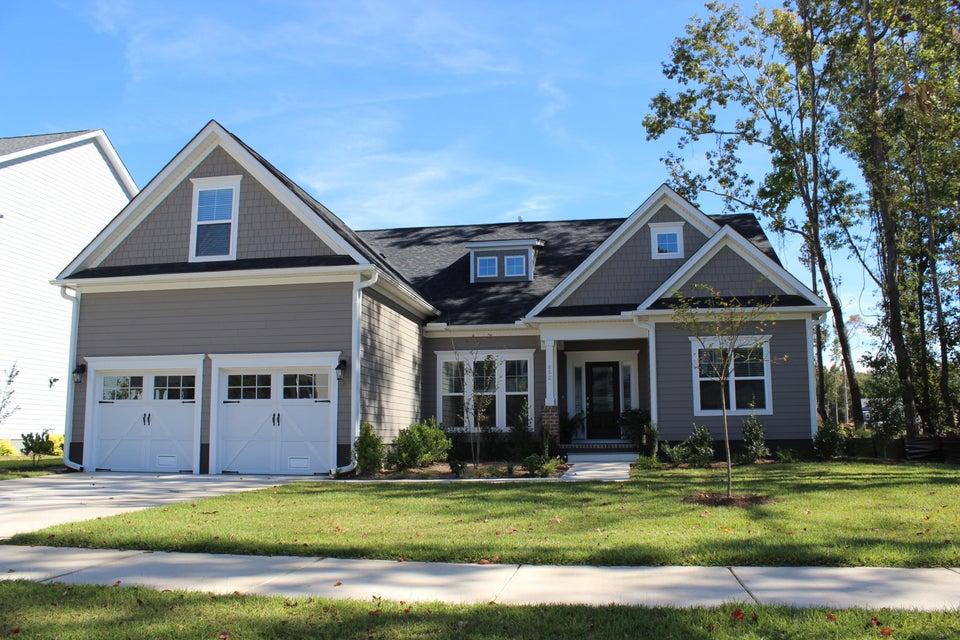 821 Foliage Lane Charleston, SC 29412