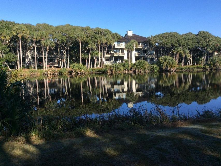 5006 Green Dolphin Way Kiawah Island, SC 29455