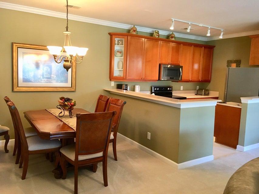 1468 Ellington Woods Boulevard Mount Pleasant, SC 29466