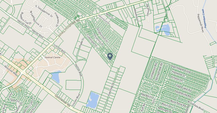 231 Tuskegee Drive North Charleston, SC 29418
