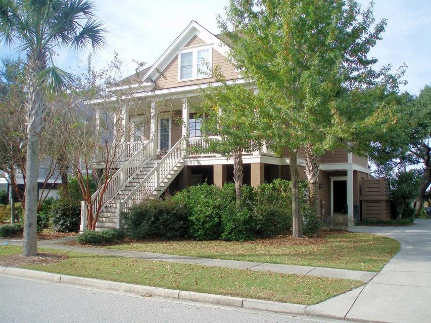 857 Dunham Street Charleston, SC 29492