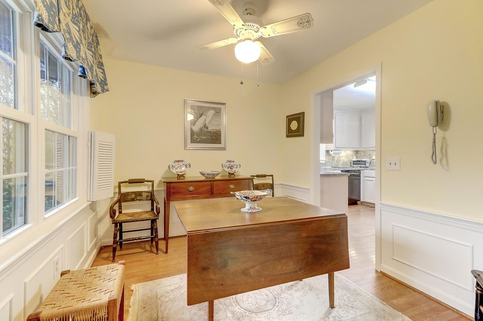 11 Pierates Cruz Mount Pleasant, SC 29464