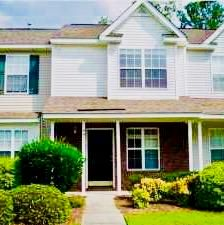 8037 Shadow Oak Drive North Charleston, SC 29406