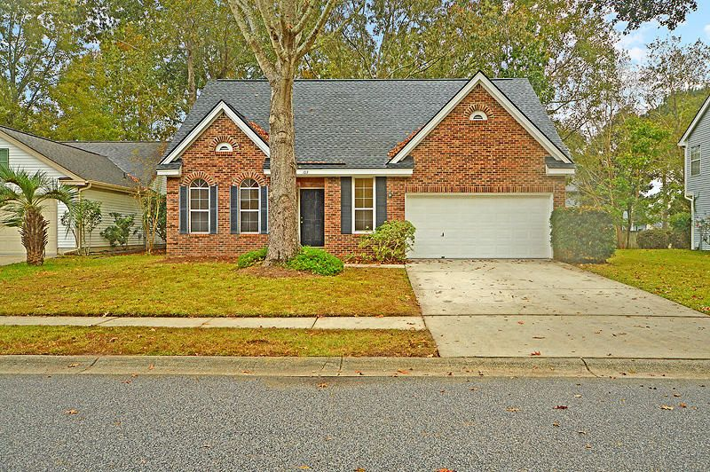 103 Golding Lane Goose Creek, SC 29445