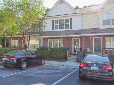 7903 Shadow Oak Drive North Charleston, SC 29406