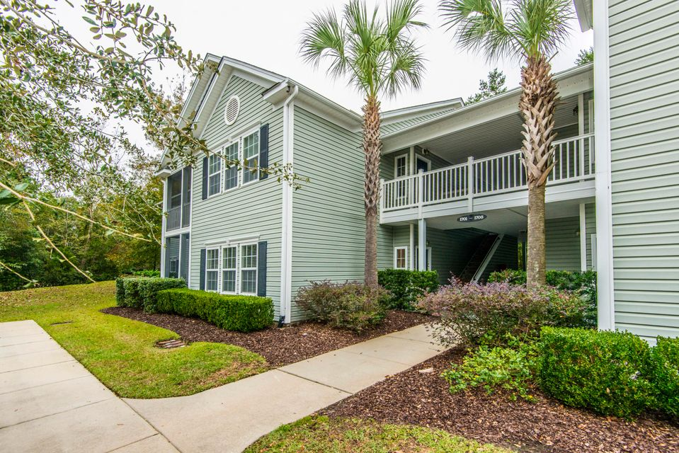 1704 N Elgin Court Charleston, SC 29414