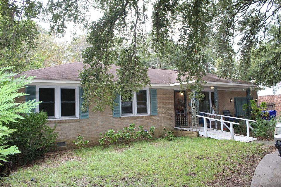 1335 Camp Road James Island, SC 29412