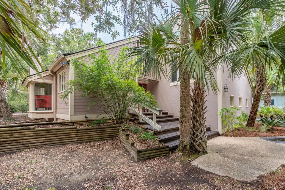 2774 Old Forest Drive Johns Island, SC 29455