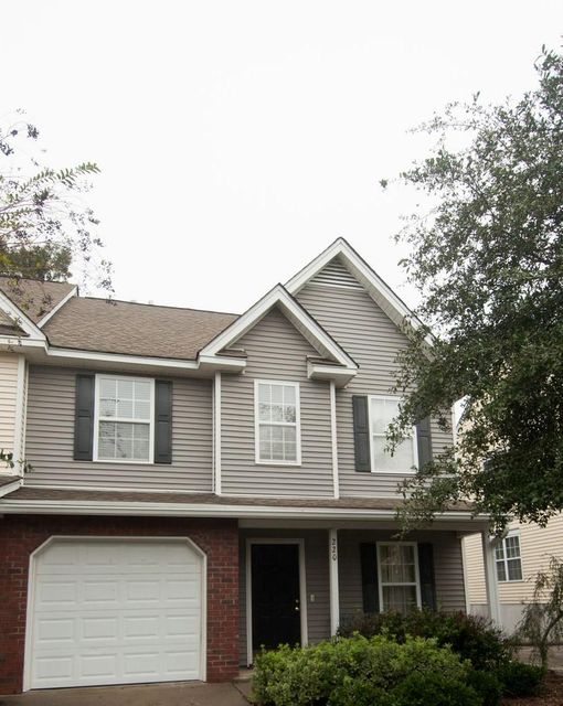 220 Darcy Avenue Goose Creek, SC 29445