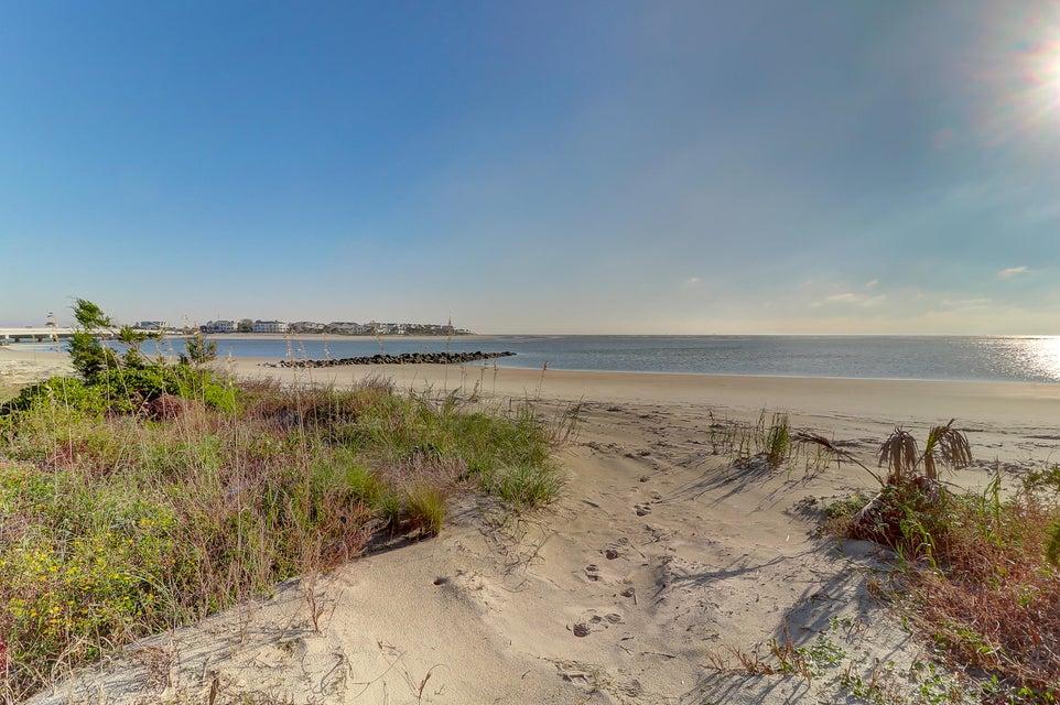 3217 Middle Street Sullivans Island, SC 29482
