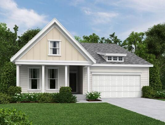 1559 Thin Pine Drive Johns Island, SC 29455