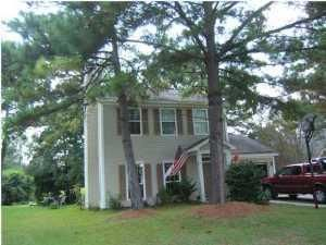 264 Mossy Oak Way Mount Pleasant, SC 29464