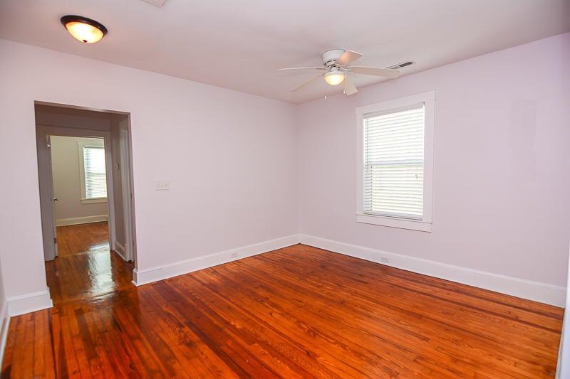 203 W Poplar Street Charleston, SC 29403