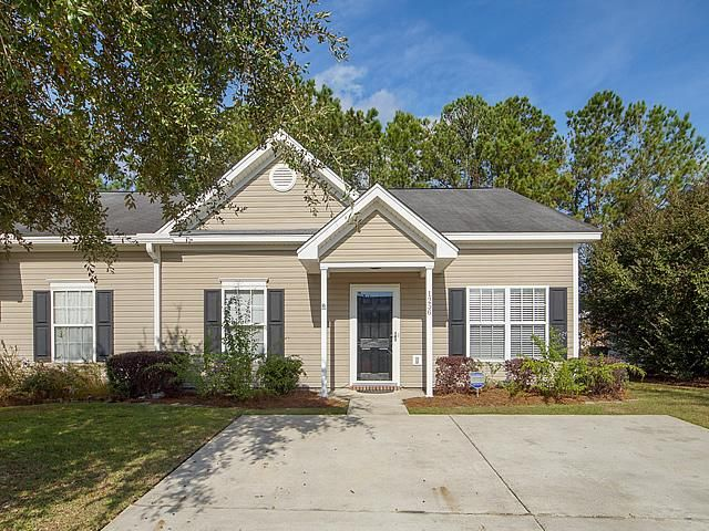 1256 River Rock Road Hanahan, SC 29410