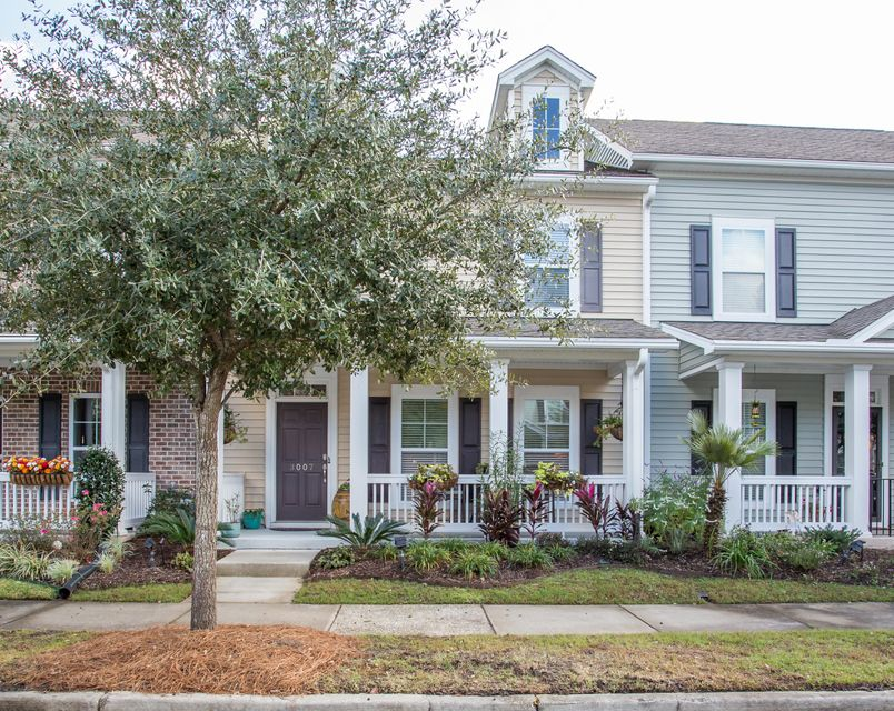 3007 Lazarette Lane Charleston, SC 29414