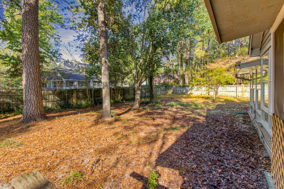 109 Dominion Circle Goose Creek, SC 29445