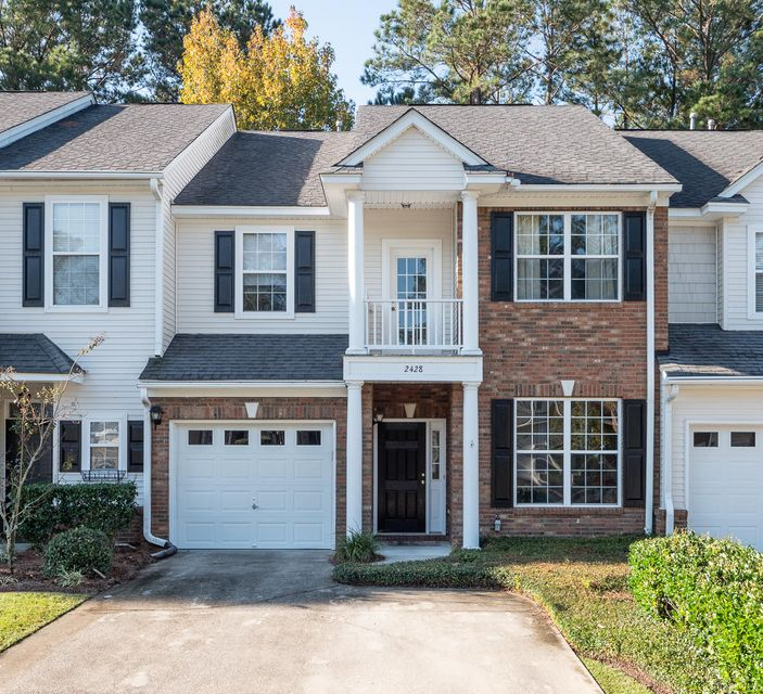 2428 Draymohr Court Mount Pleasant, SC 29466