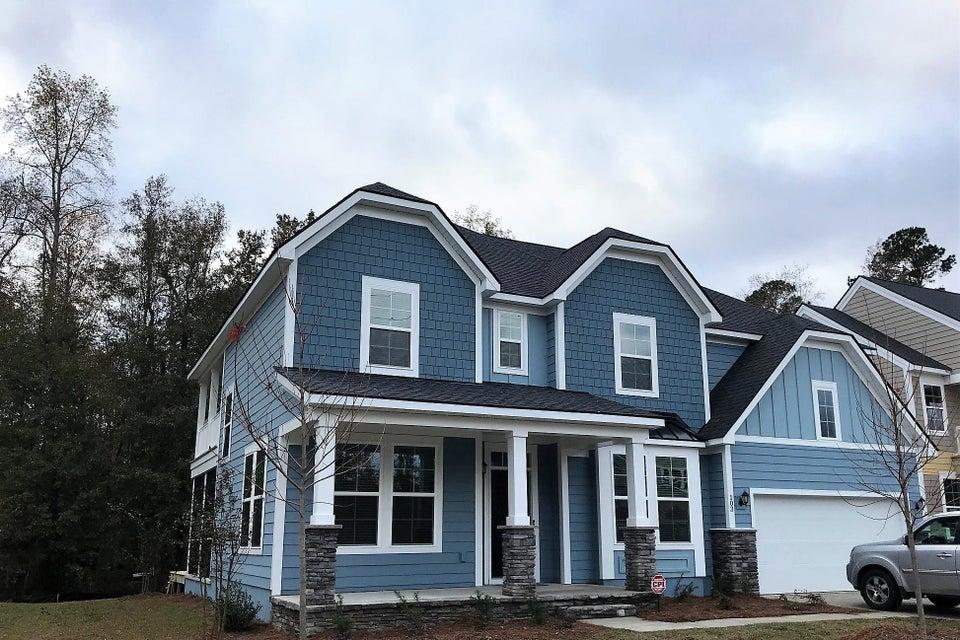 103 Coastal Wood Lane Summerville, SC 29483