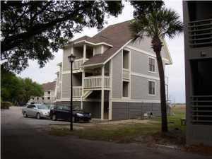 232 Little Oak Island Drive Folly Beach, SC 29439
