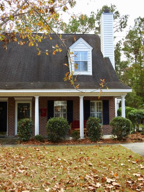 3396 Queensgate Way Mount Pleasant, SC 29466