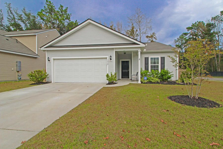 2920 Conservancy Lane Charleston, SC 29414