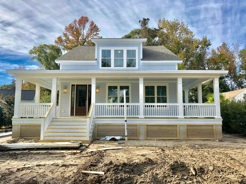Johns Island Sc Real Estate Johns Island Homes For Sale Ulf