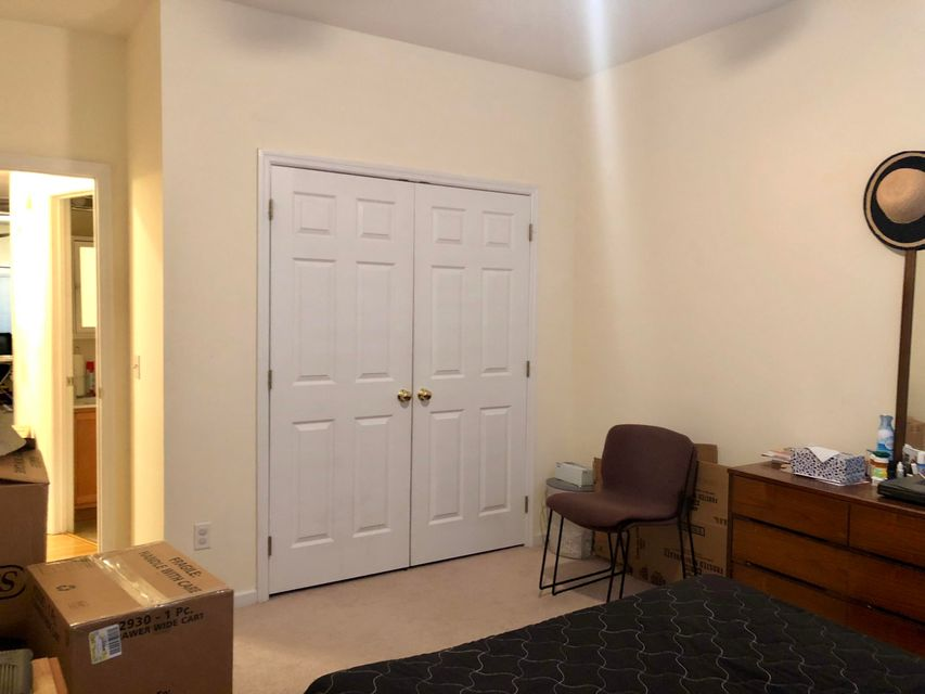 4765 Skillmaster Court North Charleston, SC 29418