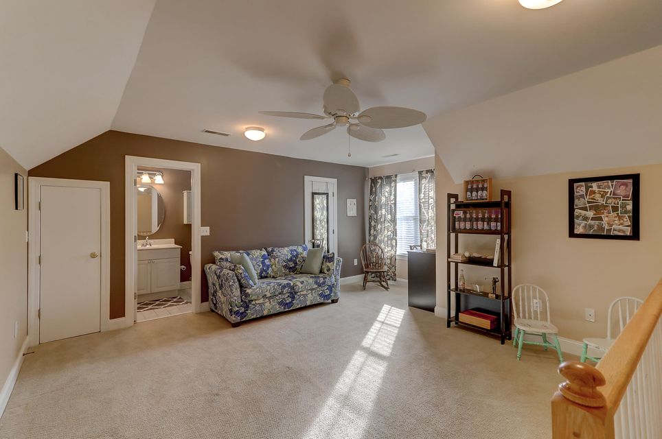 840 High Battery Circle Mount Pleasant, SC 29464