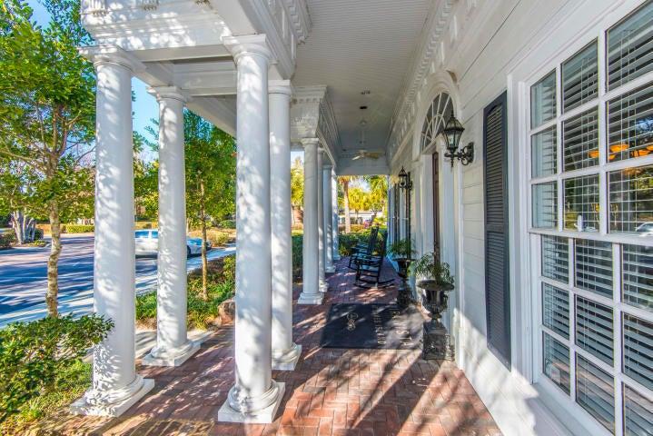 2025 Telfair Way Charleston, SC 29412