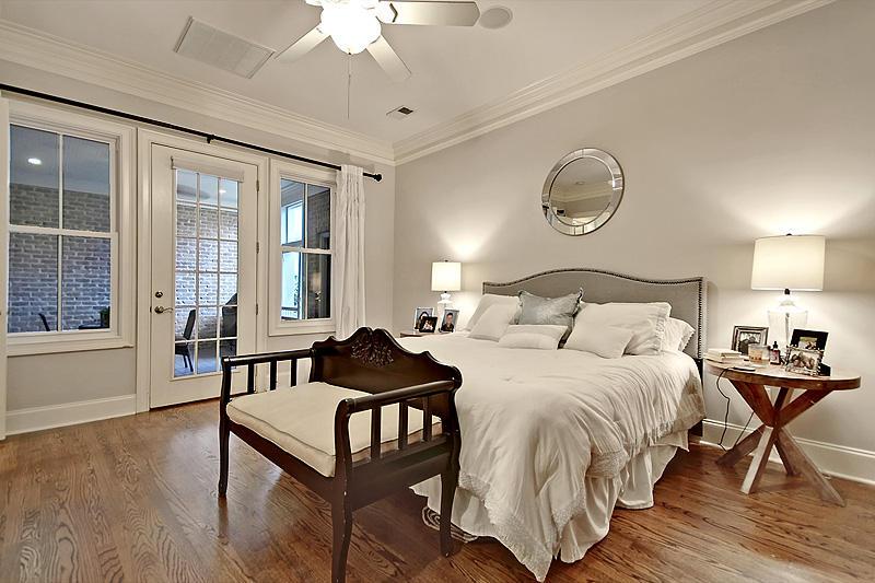 317 Ginned Cotton Street Charleston, SC 29492