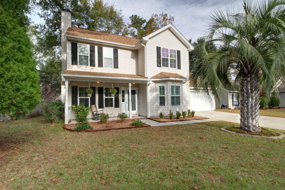3257 Morningdale Drive Mount Pleasant, SC 29466